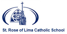 St Rose of Lima Catholic School